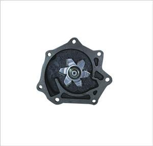 4988324 Steering Pump For Cummins 6B 6C
