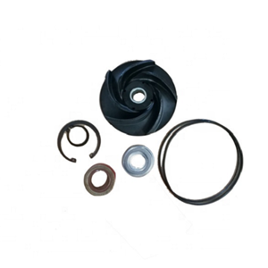 Water Pump Repair Kit For M11 N14 KT50 KT38 KT19 Water Pump 3803261