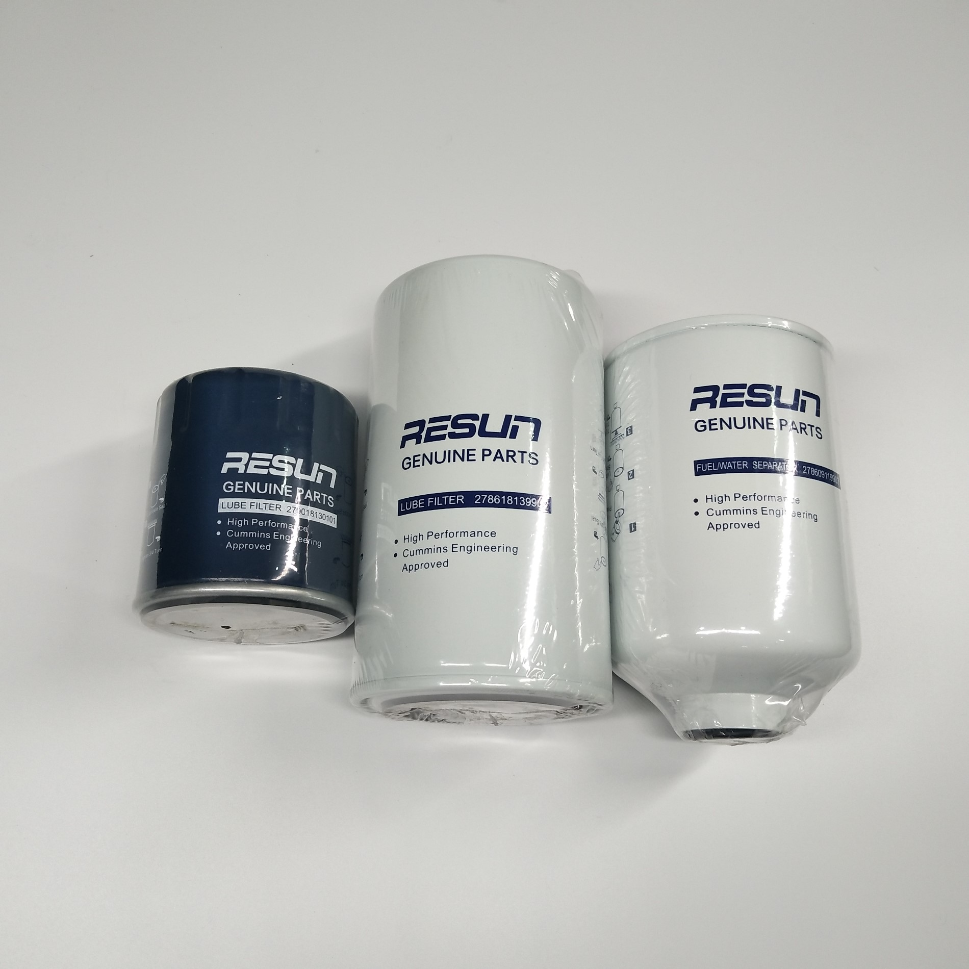 Supply Oil Filter For Passenger Cars And Trucks, Oil Filter For Passenger Cars And Trucks Factory Quotes, Oil Filter For Passenger Cars And Trucks Producers OEM