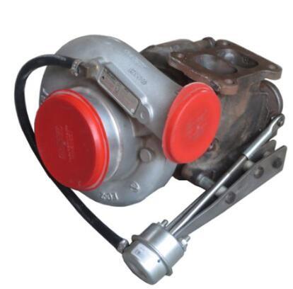 HOWO Грузовой турбокомпрессор HX40W VG1092110096 VG1092110097