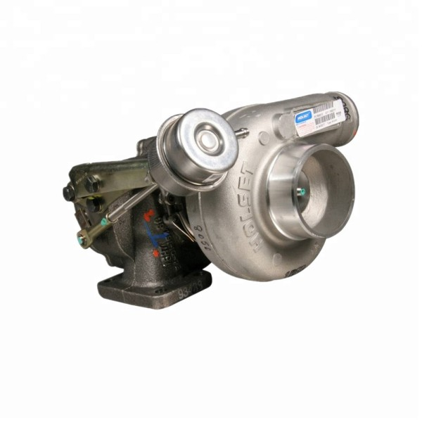 TA31 TB31 Cummins 4B Turbocharger 4988426