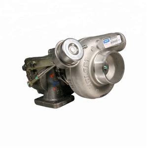 TA31 TB31 Cummins 4B Turbocharger 4988426