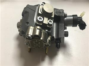 ISBe ISDe QSB Diesel Fuel Injection Pump 0445020119