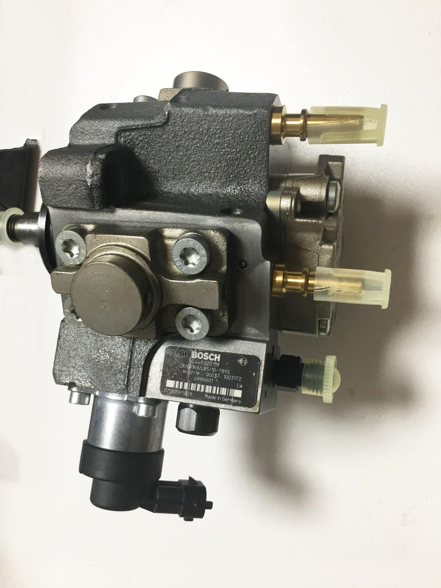 купить ISBe ISDe QSB Дизельный топливный насос 0445020119,ISBe ISDe QSB Дизельный топливный насос 0445020119 цена,ISBe ISDe QSB Дизельный топливный насос 0445020119 бренды,ISBe ISDe QSB Дизельный топливный насос 0445020119 производитель;ISBe ISDe QSB Дизельный топливный насос 0445020119 Цитаты;ISBe ISDe QSB Дизельный топливный насос 0445020119 компания