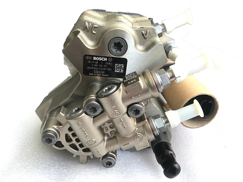 Supply PC200-8 BOSCH 0445020150 Dongfeng Foton Cummins ISDE ISF3.8 Pump, PC200-8 BOSCH 0445020150 Dongfeng Foton Cummins ISDE ISF3.8 Pump Factory Quotes, PC200-8 BOSCH 0445020150 Dongfeng Foton Cummins ISDE ISF3.8 Pump Producers OEM