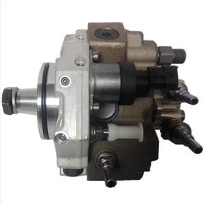 Bosch Diesel Engine YC6G YC4E Fuel Injection Pump 0445020065