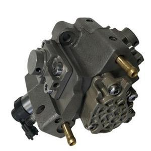 Diesel Engine 4JB1 Greatwall HAVAL 2.8TCi Fuel Injection Pump 0445010159