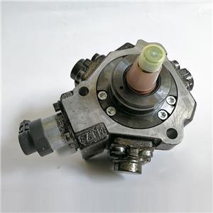 Bosch Diesel Fuel Pump 1.9DTi Fuel Injection Pump 0445010165 CP1 PUMP