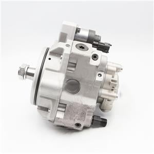 Diesel Engine 2.8I-EU3 Fuel Injection Pump 0445010372