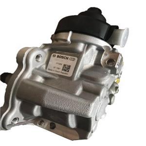 Bosch Diesel Fuel Injection Pump 0445010639 CP3 Common Rail Pump