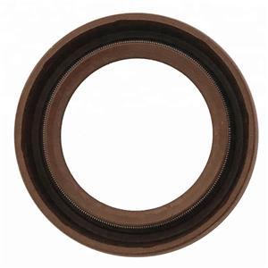 Bosch Common Rail Oil Seal F00R0P0P521 F00N202337