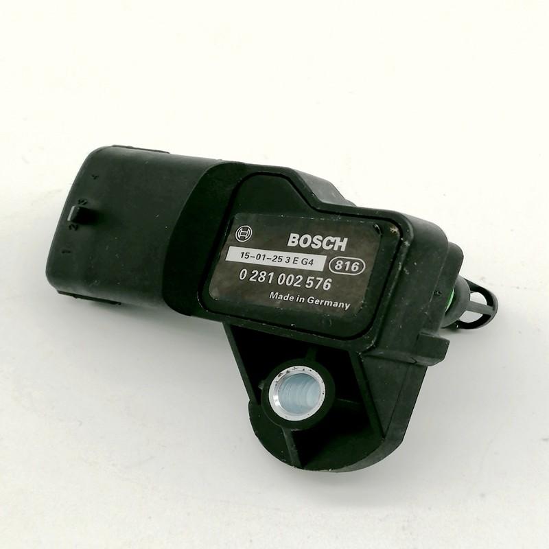 BOSCH Common Rail Pressure Sensor FOORJ01479 0281002576