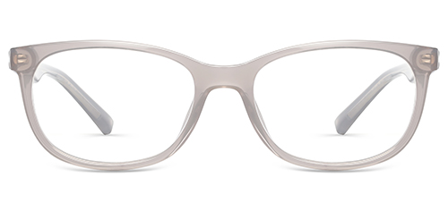Woman and Unisex Classic Swiss TR90 Memory Plastic Eyeglass Frame Manufacturers, Woman and Unisex Classic Swiss TR90 Memory Plastic Eyeglass Frame Factory, Supply Woman and Unisex Classic Swiss TR90 Memory Plastic Eyeglass Frame