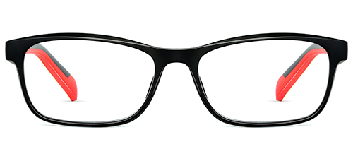 Unisex and Man Rectangle Urban Sports TR90 Memory Plastic Reading Glasses Manufacturers, Unisex and Man Rectangle Urban Sports TR90 Memory Plastic Reading Glasses Factory, Supply Unisex and Man Rectangle Urban Sports TR90 Memory Plastic Reading Glasses