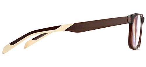 Unisex Rectangle Urban Sports TR90 Memory Plastic Reading Glasses Manufacturers, Unisex Rectangle Urban Sports TR90 Memory Plastic Reading Glasses Factory, Supply Unisex Rectangle Urban Sports TR90 Memory Plastic Reading Glasses