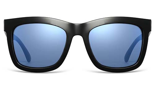 ECO Friendly Recycled Swiss TR90 Square Memory Plastic Sunglasses Manufacturers, ECO Friendly Recycled Swiss TR90 Square Memory Plastic Sunglasses Factory, Supply ECO Friendly Recycled Swiss TR90 Square Memory Plastic Sunglasses
