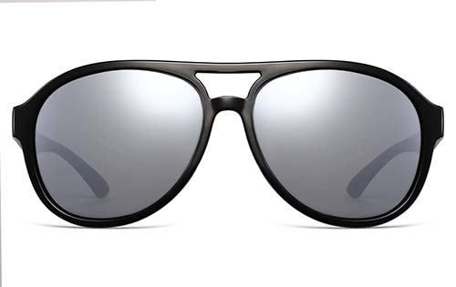 ECO Friendly Recycled Swiss TR90 Memory Plastic Aviator Sunglasses Manufacturers, ECO Friendly Recycled Swiss TR90 Memory Plastic Aviator Sunglasses Factory, Supply ECO Friendly Recycled Swiss TR90 Memory Plastic Aviator Sunglasses