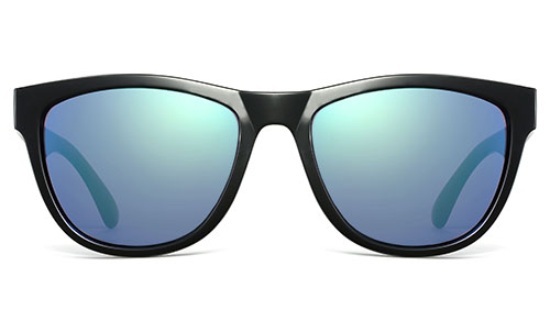 ECO Friendly Recycled Swiss TR90 Memory Plastic Urban Sports Sunglasses Manufacturers, ECO Friendly Recycled Swiss TR90 Memory Plastic Urban Sports Sunglasses Factory, Supply ECO Friendly Recycled Swiss TR90 Memory Plastic Urban Sports Sunglasses
