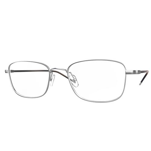 Unisex Super Light and Skin-Friendly Stainless Steel Eyeglass Frame Manufacturers, Unisex Super Light and Skin-Friendly Stainless Steel Eyeglass Frame Factory, Supply Unisex Super Light and Skin-Friendly Stainless Steel Eyeglass Frame