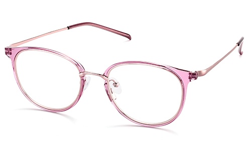 Unisex Panto Mix and Match-Stainless Steel Eyeglass Frame with TR90 Rim Manufacturers, Unisex Panto Mix and Match-Stainless Steel Eyeglass Frame with TR90 Rim Factory, Supply Unisex Panto Mix and Match-Stainless Steel Eyeglass Frame with TR90 Rim