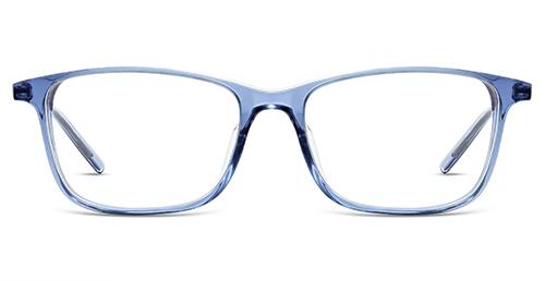 Man Square Ultra Slim Light Acetate Combo Eyeglass Frame Manufacturers, Man Square Ultra Slim Light Acetate Combo Eyeglass Frame Factory, Supply Man Square Ultra Slim Light Acetate Combo Eyeglass Frame
