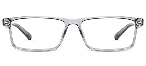 Man and Unisex Classic Swiss TR90 Memory Plastic Rectangle Eyeglass Frame Manufacturers, Man and Unisex Classic Swiss TR90 Memory Plastic Rectangle Eyeglass Frame Factory, Supply Man and Unisex Classic Swiss TR90 Memory Plastic Rectangle Eyeglass Frame