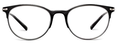 Unisex Panto Flexible Durable ß-Plastic Optical Frame Manufacturers, Unisex Panto Flexible Durable ß-Plastic Optical Frame Factory, Supply Unisex Panto Flexible Durable ß-Plastic Optical Frame