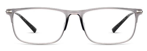 Man Rectangle Flexible Durable ß-Plastic Optical Frame Manufacturers, Man Rectangle Flexible Durable ß-Plastic Optical Frame Factory, Supply Man Rectangle Flexible Durable ß-Plastic Optical Frame
