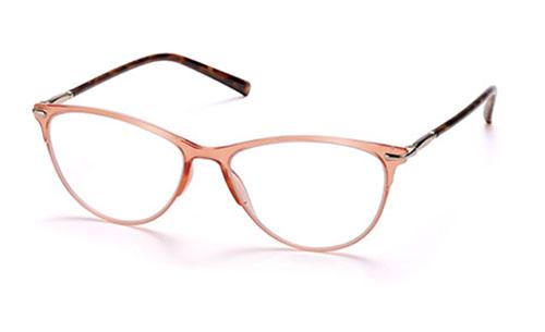 Woman Cat-eye Flexible Durable ß-Plastic Optical Frame Manufacturers, Woman Cat-eye Flexible Durable ß-Plastic Optical Frame Factory, Supply Woman Cat-eye Flexible Durable ß-Plastic Optical Frame
