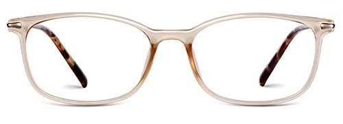 Ultem Super Thin Light ß-Plastic Eyeglass Frame Manufacturers, Ultem Super Thin Light ß-Plastic Eyeglass Frame Factory, Supply Ultem Super Thin Light ß-Plastic Eyeglass Frame