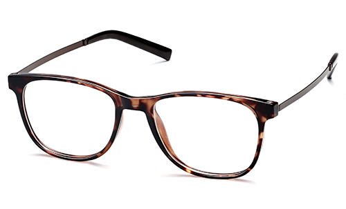 Unisex Classic Durable Flexible Combo Eyeglass Frame Manufacturers, Unisex Classic Durable Flexible Combo Eyeglass Frame Factory, Supply Unisex Classic Durable Flexible Combo Eyeglass Frame