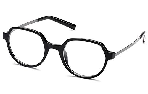 Unisex Durable Flexible Combo Eyeglass Frame Manufacturers, Unisex Durable Flexible Combo Eyeglass Frame Factory, Supply Unisex Durable Flexible Combo Eyeglass Frame