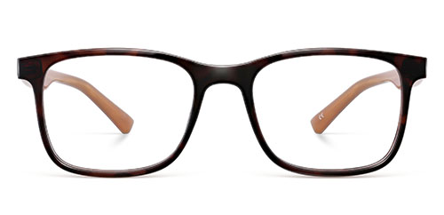 Man and Unisex Classic Swiss TR90 Memory Plastic Square Eyeglass Frame Manufacturers, Man and Unisex Classic Swiss TR90 Memory Plastic Square Eyeglass Frame Factory, Supply Man and Unisex Classic Swiss TR90 Memory Plastic Square Eyeglass Frame