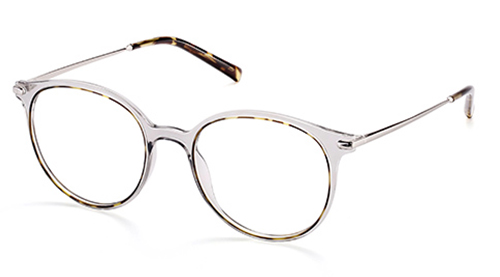 Unisex Panto Grilamid Light Eyeglass Frame Manufacturers, Unisex Panto Grilamid Light Eyeglass Frame Factory, Supply Unisex Panto Grilamid Light Eyeglass Frame