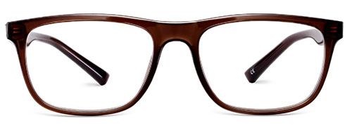 Classic Swiss TR90 Memory Plastic Square Eyeglass Frame Manufacturers, Classic Swiss TR90 Memory Plastic Square Eyeglass Frame Factory, Supply Classic Swiss TR90 Memory Plastic Square Eyeglass Frame