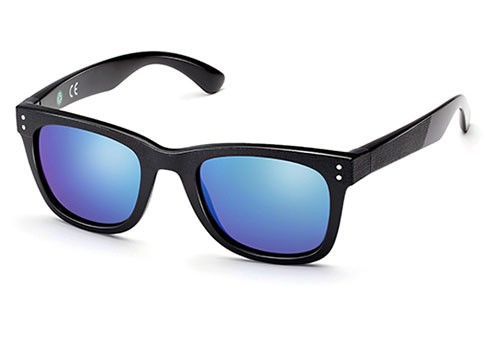 ECO Friendly Recycled Swiss TR90 Memory Plastic Sunglasses Manufacturers, ECO Friendly Recycled Swiss TR90 Memory Plastic Sunglasses Factory, Supply ECO Friendly Recycled Swiss TR90 Memory Plastic Sunglasses