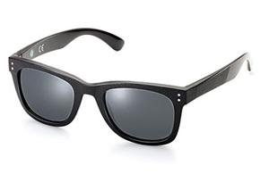 ECO Friendly Recycled Swiss TR90 Memory Plastic Sunglasses