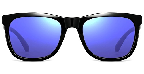 ECO Friendly Recycled Swiss TR90 Memory Plastic Square Sunglasses Manufacturers, ECO Friendly Recycled Swiss TR90 Memory Plastic Square Sunglasses Factory, Supply ECO Friendly Recycled Swiss TR90 Memory Plastic Square Sunglasses