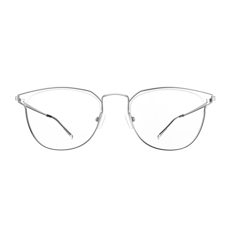 Super Slim Woman Eyeglass Shape Memory Alloy Temple Manufacturers, Super Slim Woman Eyeglass Shape Memory Alloy Temple Factory, Supply Super Slim Woman Eyeglass Shape Memory Alloy Temple