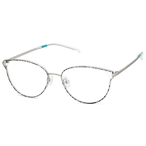Cateye Stainless Steel Hollow Design Eyeglass Frame Manufacturers, Cateye Stainless Steel Hollow Design Eyeglass Frame Factory, Supply Cateye Stainless Steel Hollow Design Eyeglass Frame