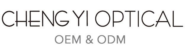 Cheng Yi Optical Co., Ltd.