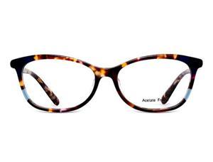 Acetate Eyeglasses