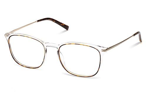 Unisex Square Grilamid Light Eyeglass Frame Manufacturers, Unisex Square Grilamid Light Eyeglass Frame Factory, Supply Unisex Square Grilamid Light Eyeglass Frame