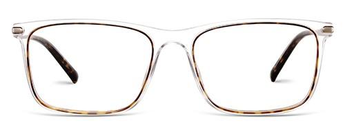 Man Square Grilamid Light Eyeglass Frame Manufacturers, Man Square Grilamid Light Eyeglass Frame Factory, Supply Man Square Grilamid Light Eyeglass Frame