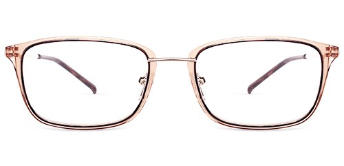 Unisex Rectangle Mix and Match-Stainless Steel Eyeglass Frame with TR90 Rim Manufacturers, Unisex Rectangle Mix and Match-Stainless Steel Eyeglass Frame with TR90 Rim Factory, Supply Unisex Rectangle Mix and Match-Stainless Steel Eyeglass Frame with TR90 Rim