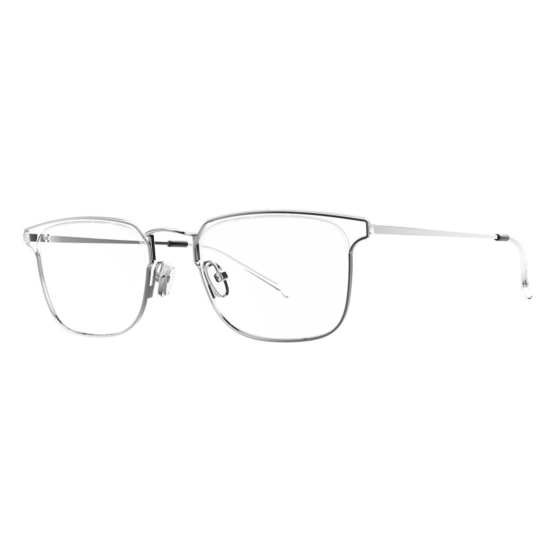 Super Slim Clubmatser Eyeglass Shape Memory Alloy Temple Manufacturers, Super Slim Clubmatser Eyeglass Shape Memory Alloy Temple Factory, Supply Super Slim Clubmatser Eyeglass Shape Memory Alloy Temple