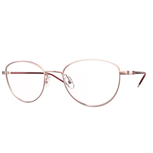 Woman Super Light and Skin-Friendly Stainless Steel Eyeglass Frame Manufacturers, Woman Super Light and Skin-Friendly Stainless Steel Eyeglass Frame Factory, Supply Woman Super Light and Skin-Friendly Stainless Steel Eyeglass Frame