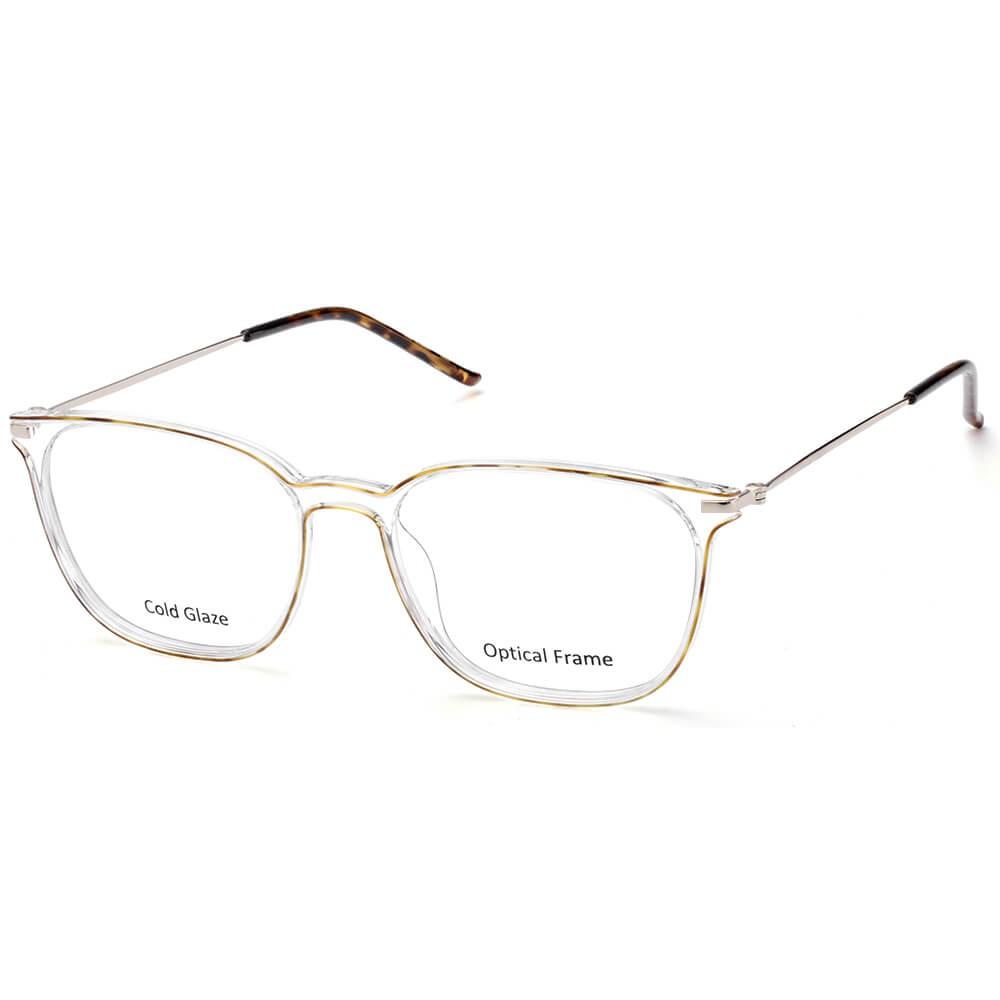 Ultra Light Square Frame Glasses TR90 Eyeglass Frame Manufacturers, Ultra Light Square Frame Glasses TR90 Eyeglass Frame Factory, Supply Ultra Light Square Frame Glasses TR90 Eyeglass Frame