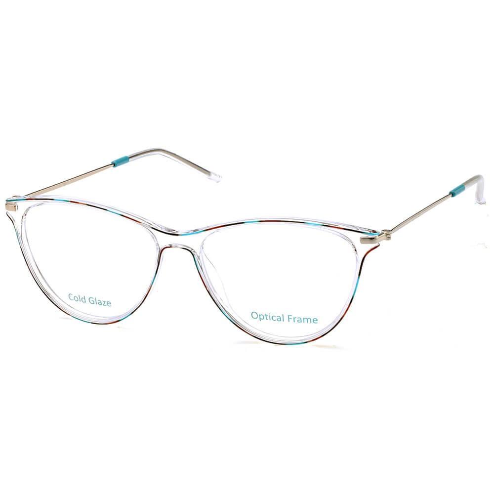 Ultra Light Cateye Eyeglass TR90 Eyeglass Frame Manufacturers, Ultra Light Cateye Eyeglass TR90 Eyeglass Frame Factory, Supply Ultra Light Cateye Eyeglass TR90 Eyeglass Frame