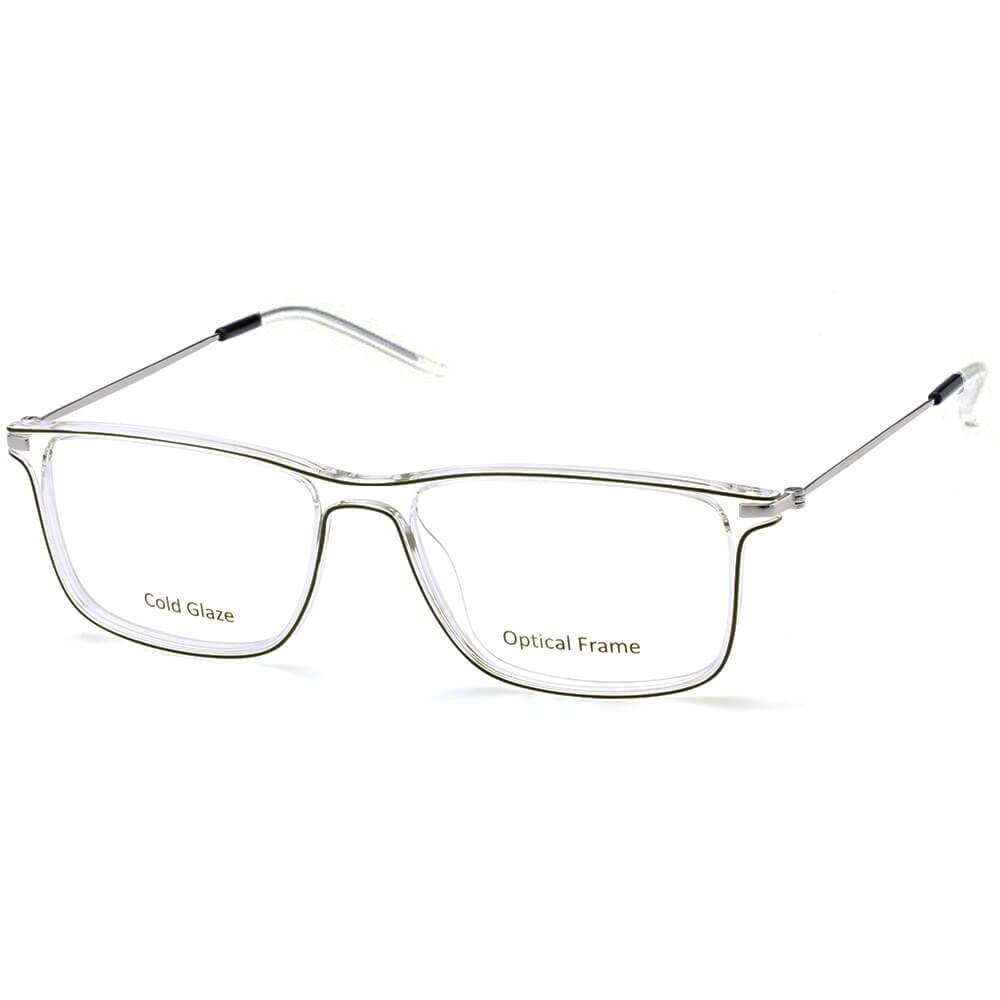 Ultra Light Square Eyeglass TR90 Eyeglass Frame Manufacturers, Ultra Light Square Eyeglass TR90 Eyeglass Frame Factory, Supply Ultra Light Square Eyeglass TR90 Eyeglass Frame